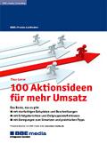 Publikation_3_100_aktionen
