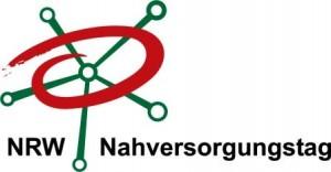 NRW-Nahversorgung_Logo_web