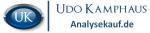 Udo Kamphaus – Analysekauf.de