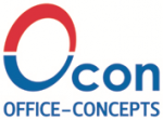 Ocon GmbH