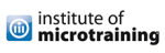 Institute of Microtraining Düsseldorf