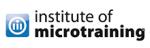 Institute of Microtraining Düsseldorf