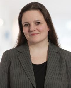 Nora Birkenbeil