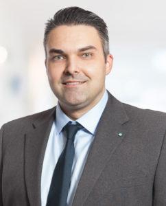 Björn Musiol