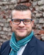 Creditreform Wuppertal Brodmerkel & Kötting KG