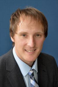 Thomas Instenberg