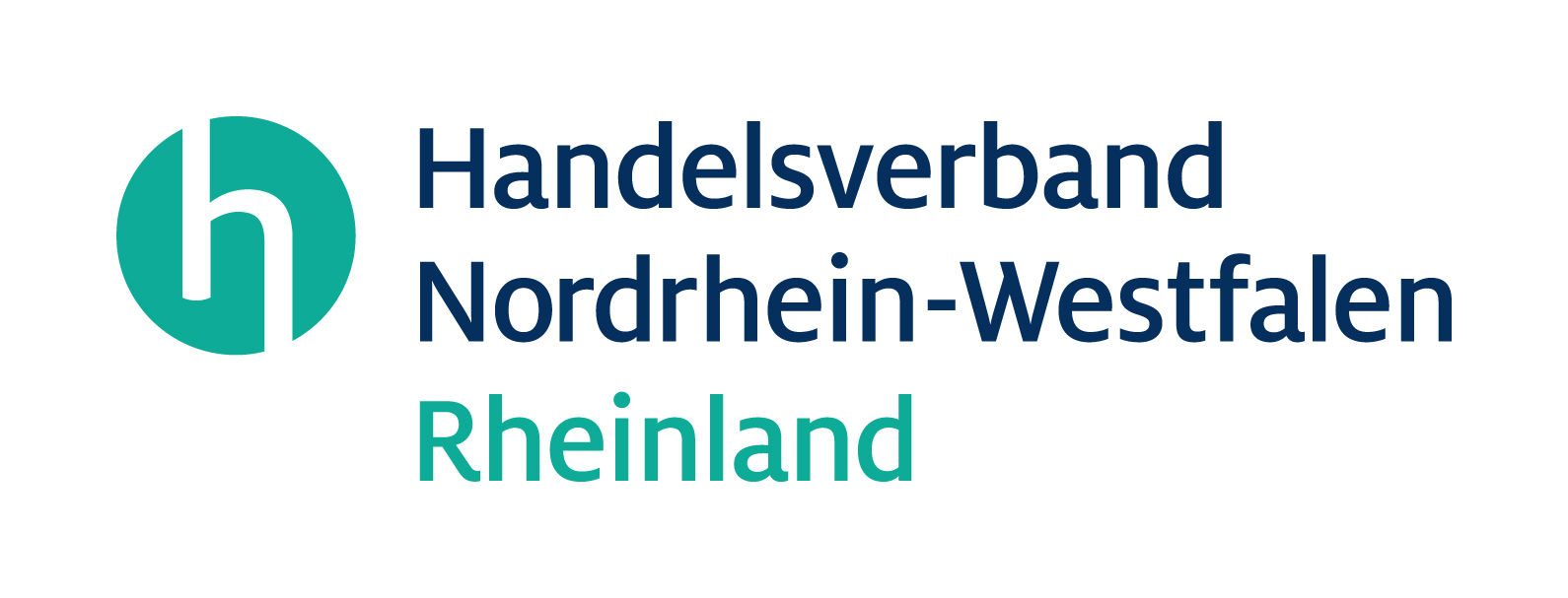 Handelsverband NRW – Rheinland
