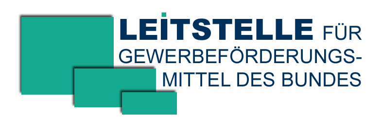 LEITSTELLE-NEU-PNG