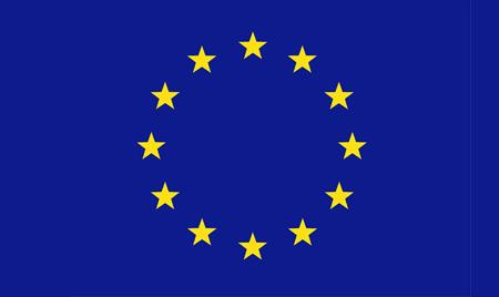 eu_new